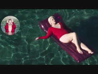 Hypnolove – la piscine
