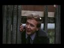 Где лучше жить: в деревне или в городе? из фильма Поживём увидим 1985 года