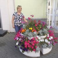 Михайловна Ирина