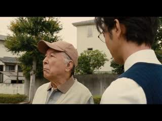 Какая замечательная семья-1/what a wonderful family-1/2016/япония/комедия,драма/озвучка d.i.m.