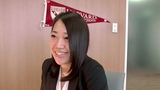 Interview with HBS MBA '19 candidate