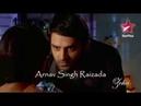 Arnav Khushi VM- the Ajeeb daastan of love-hate relationship