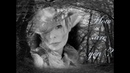 Mylène Farmer l'Amour Naissant 2018
