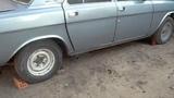 Волга 2410 V8