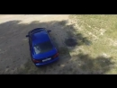 Lexus is 250 f sport premium ultrasonic blue mica 2 0 walkaround