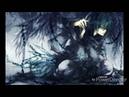 Nightcore - Armata strigoi