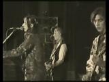 Миссия Антициклон - С Музыкой Млечного Вальса - (1991)
