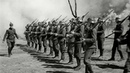 Charlie.Chaplin.The.Great.Dictator.1940.720p.DCRGWorld