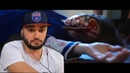 Russia Paver СМОТРИТ Джарахов – ПЬЁМ (official music video)
