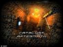 Прохождение игры Far cry Catalyst Aftermath 15 Landa 2 часть Газ