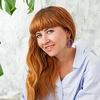 Tatyana Kopaeva