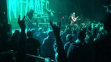In Flames live @ Center Stage Atlanta, GA 21419 (Full Set)