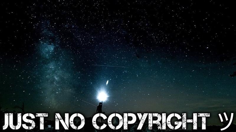 Nimi Dovrat - Star Light ► Dance EDM ◄[Release 24 July 2018](Just No Copyright ツ
