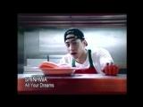 SHINHWA TWENTY FANPARTY _ ALL YOUR DREAMS MV MAKING