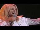 Bonnie Tyler- it's a heartache (subtitulada en español)