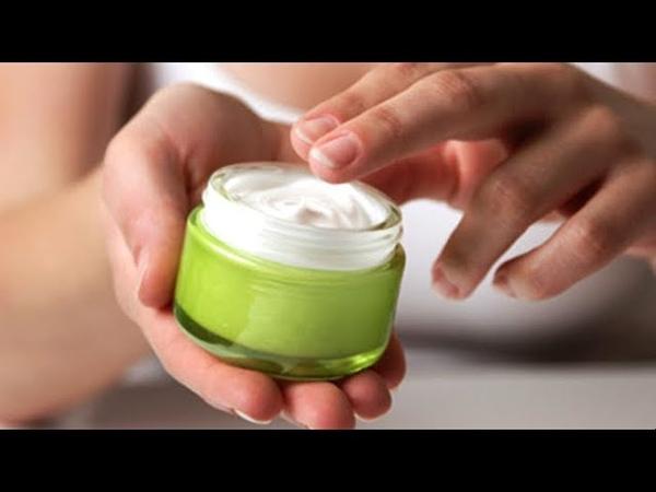 Как подобрать крем для кожи с гиалуроновой кислотой, с плацентой, с коллагеном и др.