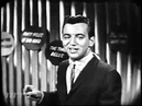 Bobby Darin Dream Lover