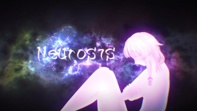 [AMV] Neurosis (Souls Team IC XV OCTOGONE)
