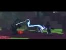 ПРОЩАЙ - Майнкрафт Клип Анимация На Русском Goodbye Minecraft Song Animation