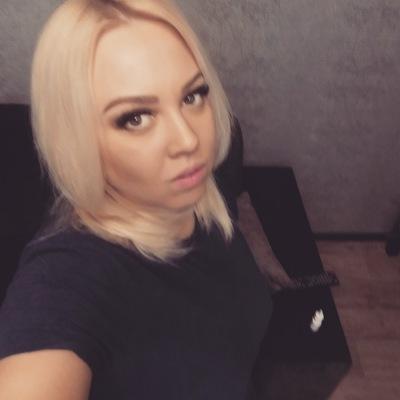 Екатерина Аникина-Суздалева