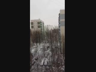 Алексей Щербаков | Элтон Джон 2