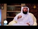 Умар ибн аль-Хаттаб принимает Ислам - Дни Умара - Ислам Хасан аль-Хусейни № 1.mp4