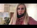 Наш Корреспондент в самом маленьком избирательном пункте Челябинска Live