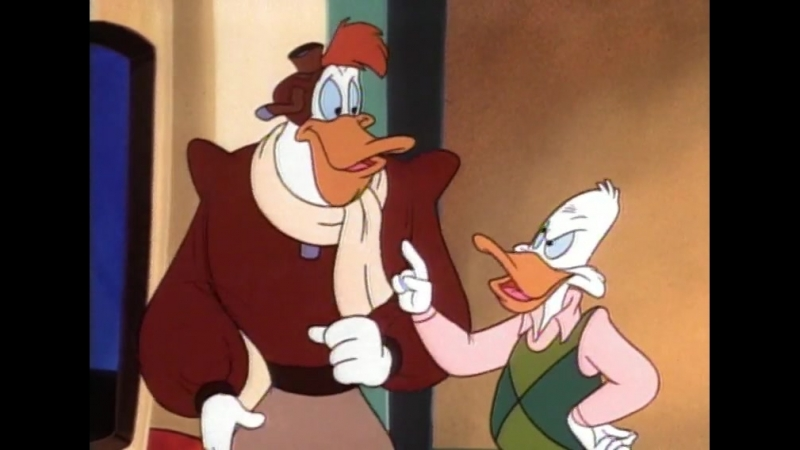 Darkwing.Duck.S01E26.The.Haunting.of.Mr.Banana.Brain.WEB-DL.AAC2.0.H.264-CasStudio