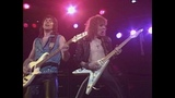 Alcatrazz(Yngwie Malmsteen) - Live Since You Been Gone