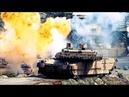 Зaпaд, трепещи! В Абу-Даби представили устрaшающee российское орyжиe