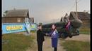 Ядерная Ордынка Обращение к Высшему Руководителю КНДР Ким Чен Ыну