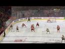 NHL-2018.09.24_BOS@PHI_NBCS-PH720pier (1)-001