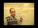Free Futsal Gifts [ Coaching Futsal Tactics 5x5 ]