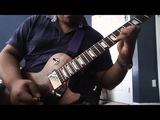 Gibson Les Paul Studio 2016 Faded T