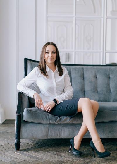 Светлана Кула