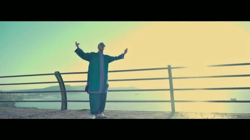 Mister You ft. Cheb Hasni - Gambetta [OKLM Russie]