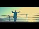 Mister You ft. Cheb Hasni - Gambetta OKLM Russie