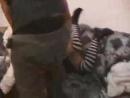 Изнасилование Двух Эмо-Девочек (Италия)