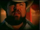 Rockafeller Skank by Fatboy Slim Official Video