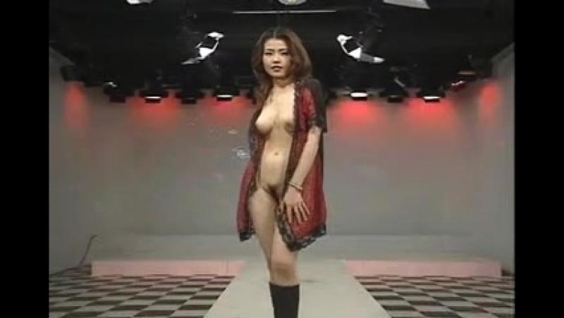 Permanent lingerie show Taiwan-asian_lingerie_catwalk_3(44`22)(352x240)