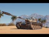 World of Tanks | [RODNA] [RODINA] | Гонка Вооружений | 21+ | Полуфинал | by Vice V