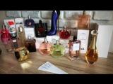 Женские тестеры парфюма Brand Parfum Тверь
