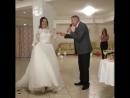Папа поет на свадьбе Здравствуй невеста Студия звукозаписи A E RecordS
