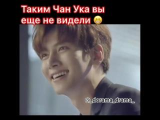 _dorama_drama__video_1536862454048.mp4