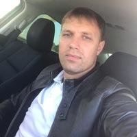 Юрий Маслов
