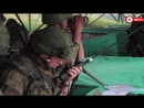 Снаряды насквозь пробили дома в Аргаяшском районе