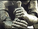 Тайны истории которые остались неразгаданными. Рыцари и город Камелот. Правда и вымысел.