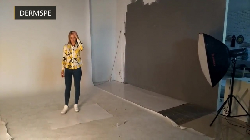 Ru.aliexpress.com/store/product/Blusas-Mujer-De-Moda-2018-Yellow-Lemon-Printing-Long-Sleeve-Casual-Blouse-Ladies-Office-