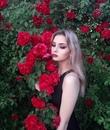 Ксения Матузова. Фото №2