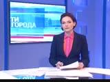 ИК-2 Жимовое двоеборье 02.11.2018 Новости Ярославль